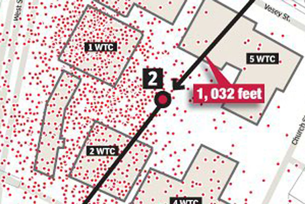 <a href='http://www.nypost.com/rw/nypost/2010/09/10/news/photos_stories/ground_zero_map090251.jpg'>Detail of the New York Post's map</a>