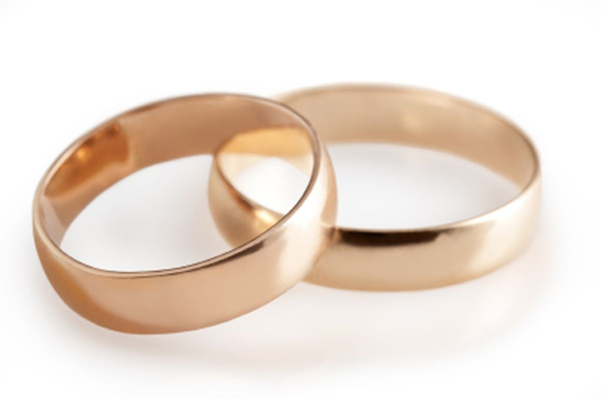 wedding rings and roses   (Photographer: Serghei Platonov)