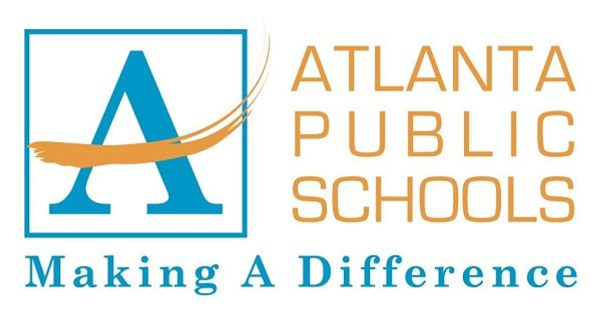 Atlanta public school system under review