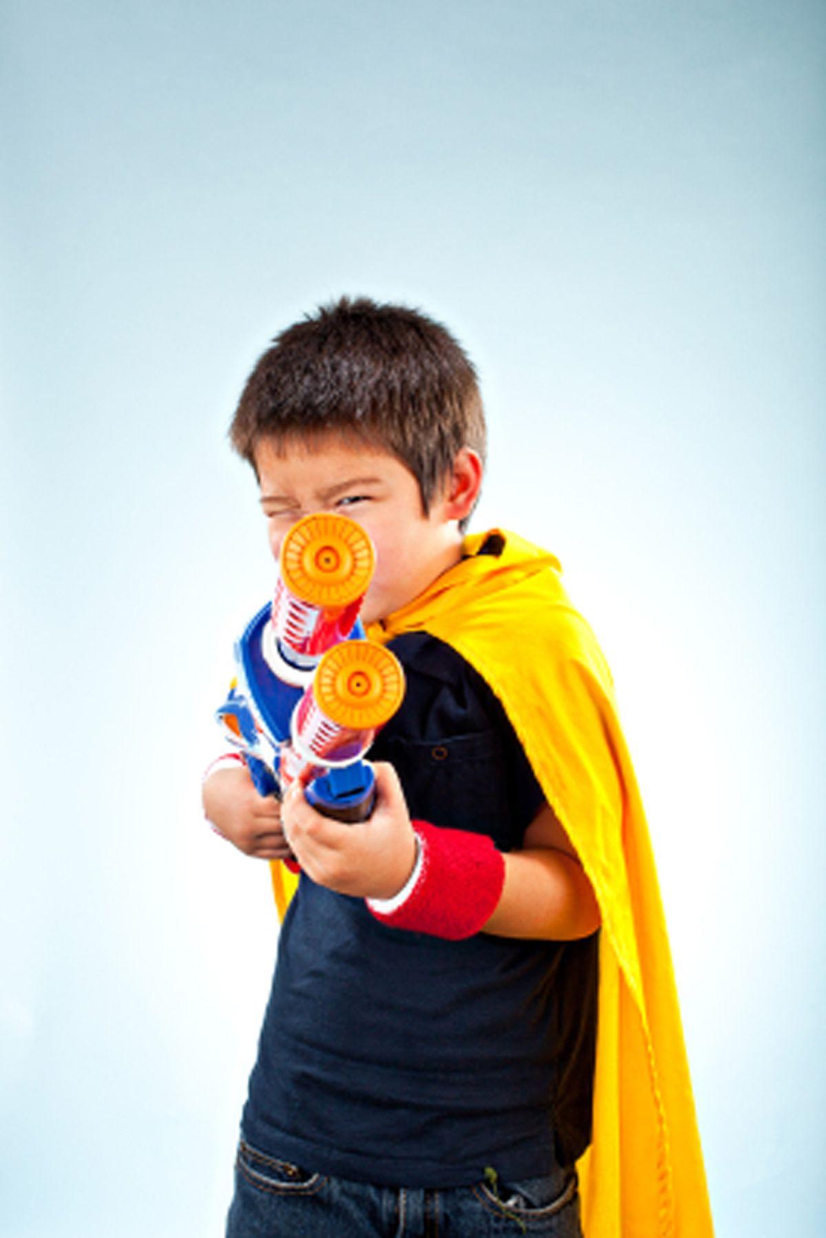 kid superhero [url=http://www.istockphoto.com/my_lightbox_contents.php?lightboxID=1805462][img]http://i176.photobucket.com/albums/w171/manley099/Lightbox/children.jpg[/img][/url] (Andrew Manley)