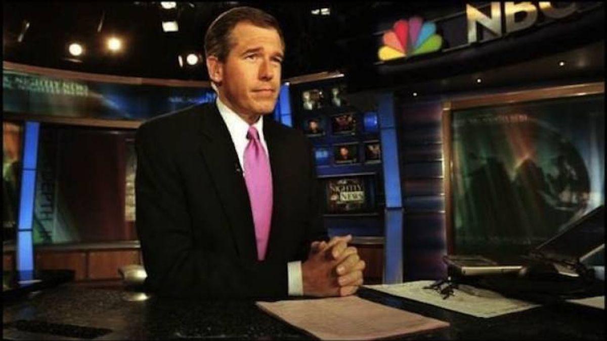 (NBC News)