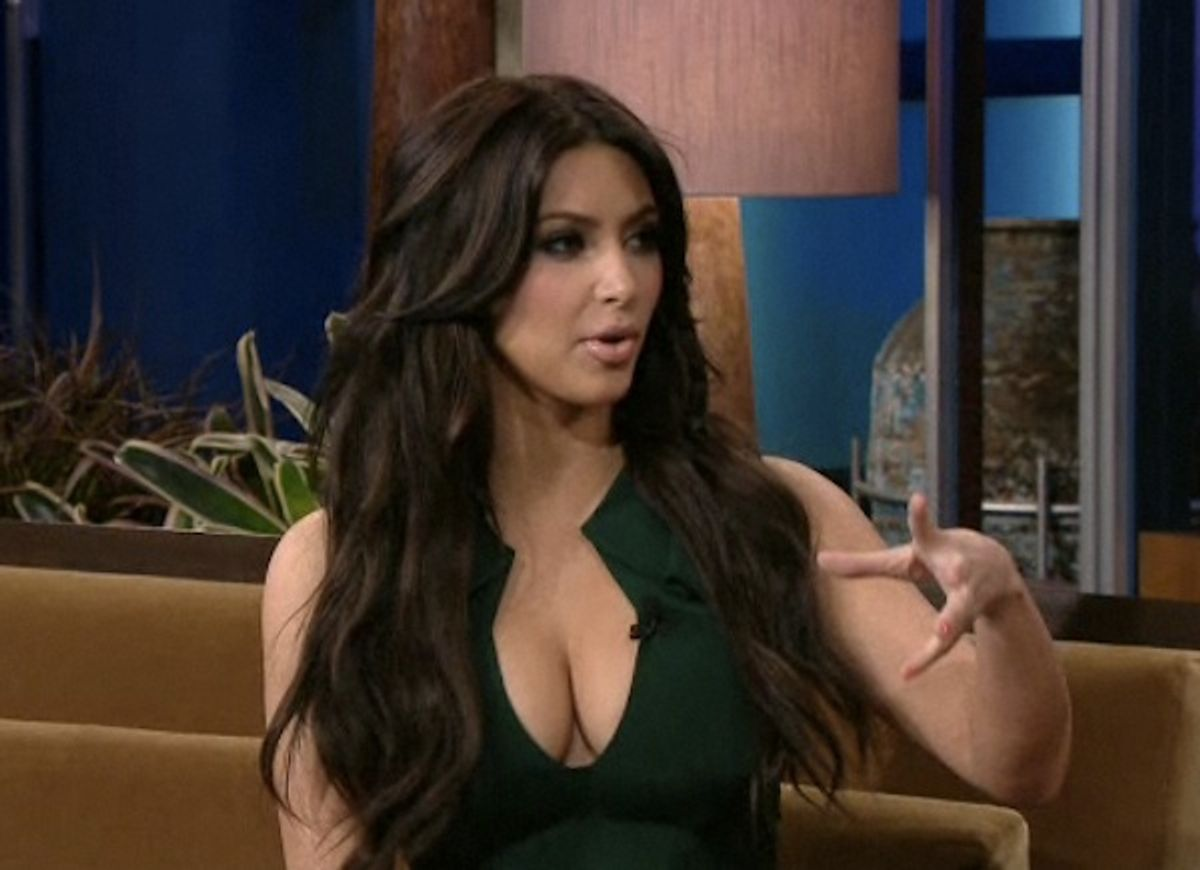 Kim Kardashian, breasts, to be wed.