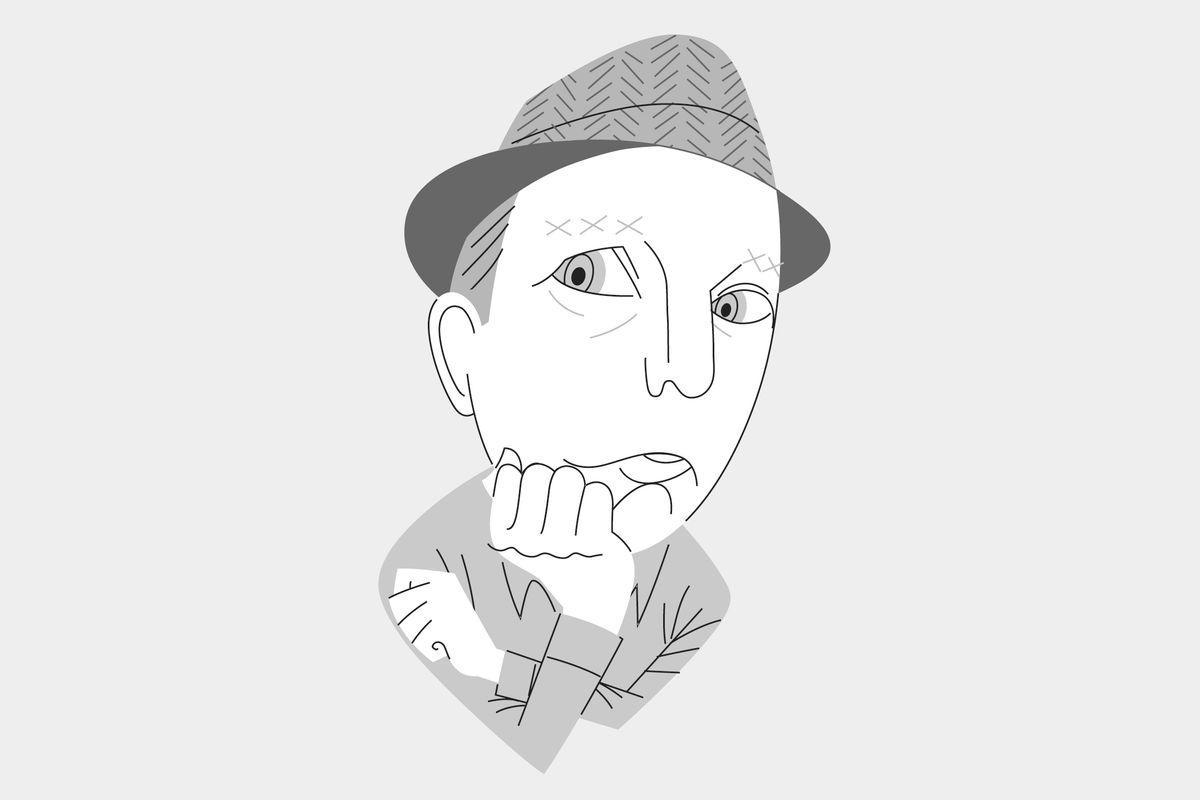 (Zach Trenholm/Salon)