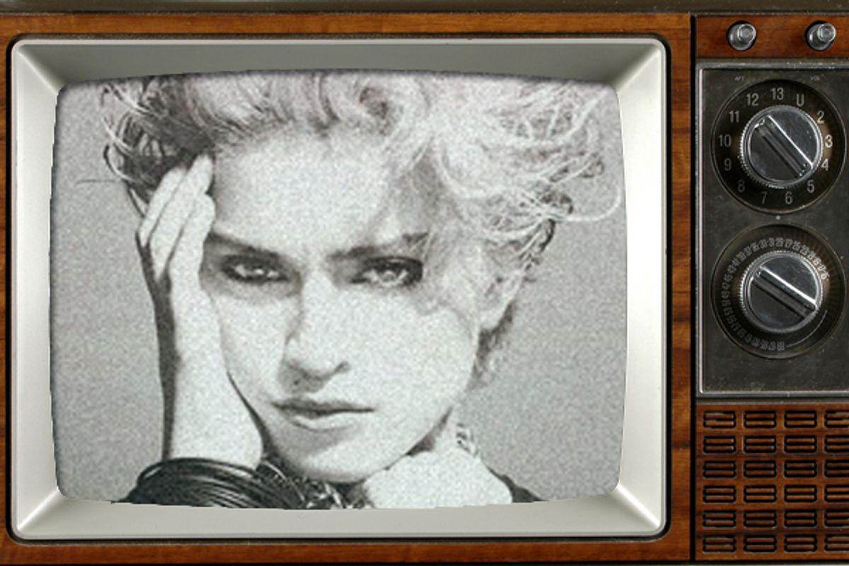 (<a href='http://www.shutterstock.com/gallery-70292p1.html'> R. Gino Santa Maria</a> via <a href='http://www.shutterstock.com/'>Shutterstock</a>/Salon)