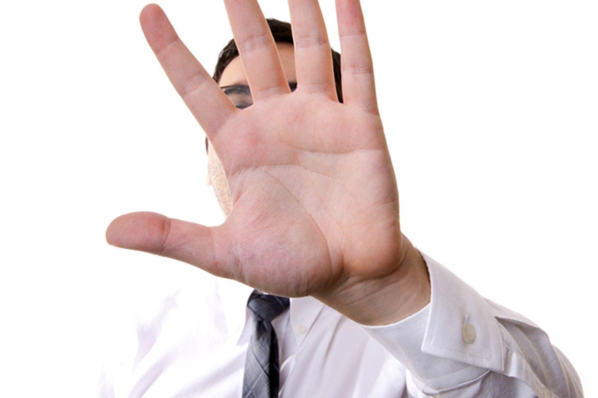 (<a href='http://www.shutterstock.com/gallery-597511p1.html'>Ioannis Pantzi</a> via <a href='http://www.shutterstock.com/'>Shutterstock</a>)