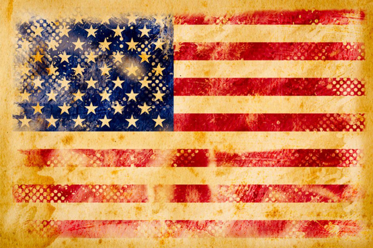 (<a href='http://www.shutterstock.com/gallery-619903p1.html'>SuriyaPhoto</a> via <a href='http://www.shutterstock.com/'>Shutterstock</a>)