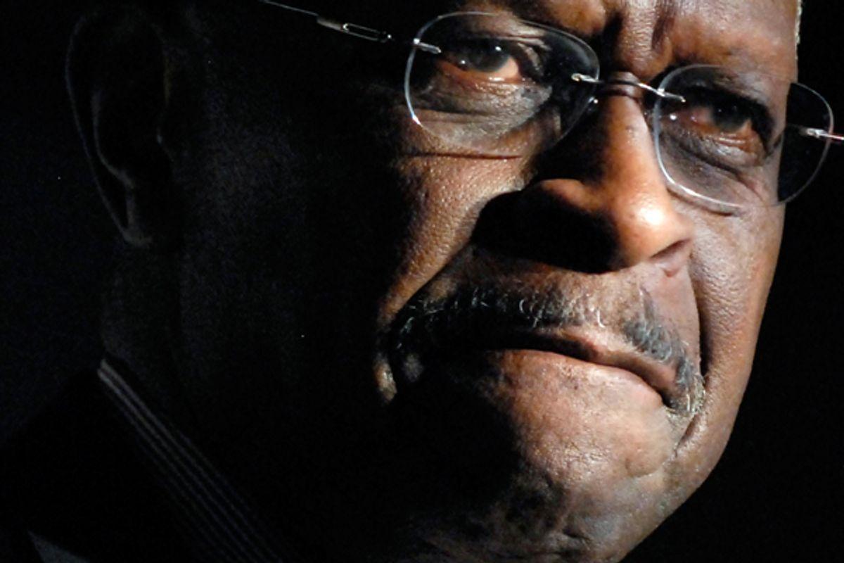 Herman Cain        (AP/John L. Russell)