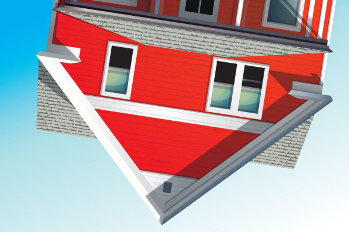 (<a href='http://www.shutterstock.com/gallery-531604p1.html'>Tinga</a> via <a href='http://www.shutterstock.com/'>Shutterstock</a>)