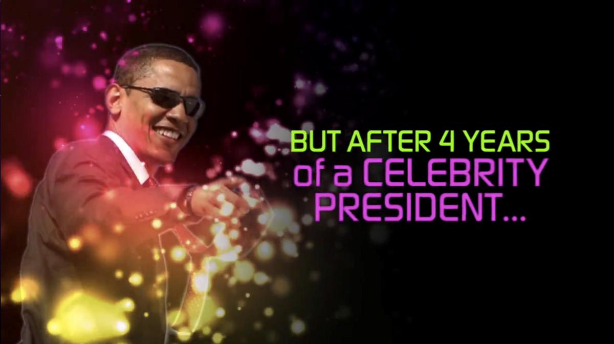 (Screenshot from American Crossroads anti-Obama ad)