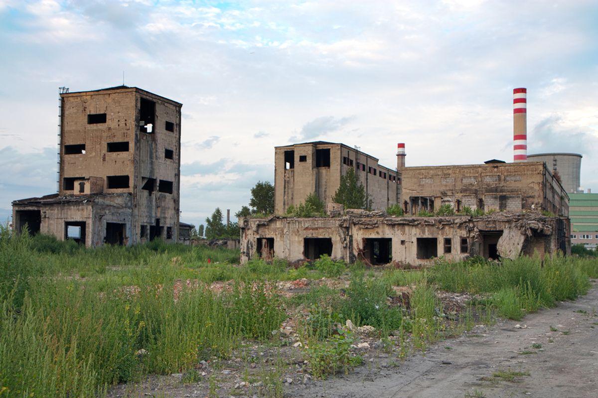 """(<a href=""""http://www.shutterstock.com/gallery-350038p1.html"""">Tomas Skopal</a> via <a href='http://www.shutterstock.com/'>Shutterstock</a>)"""