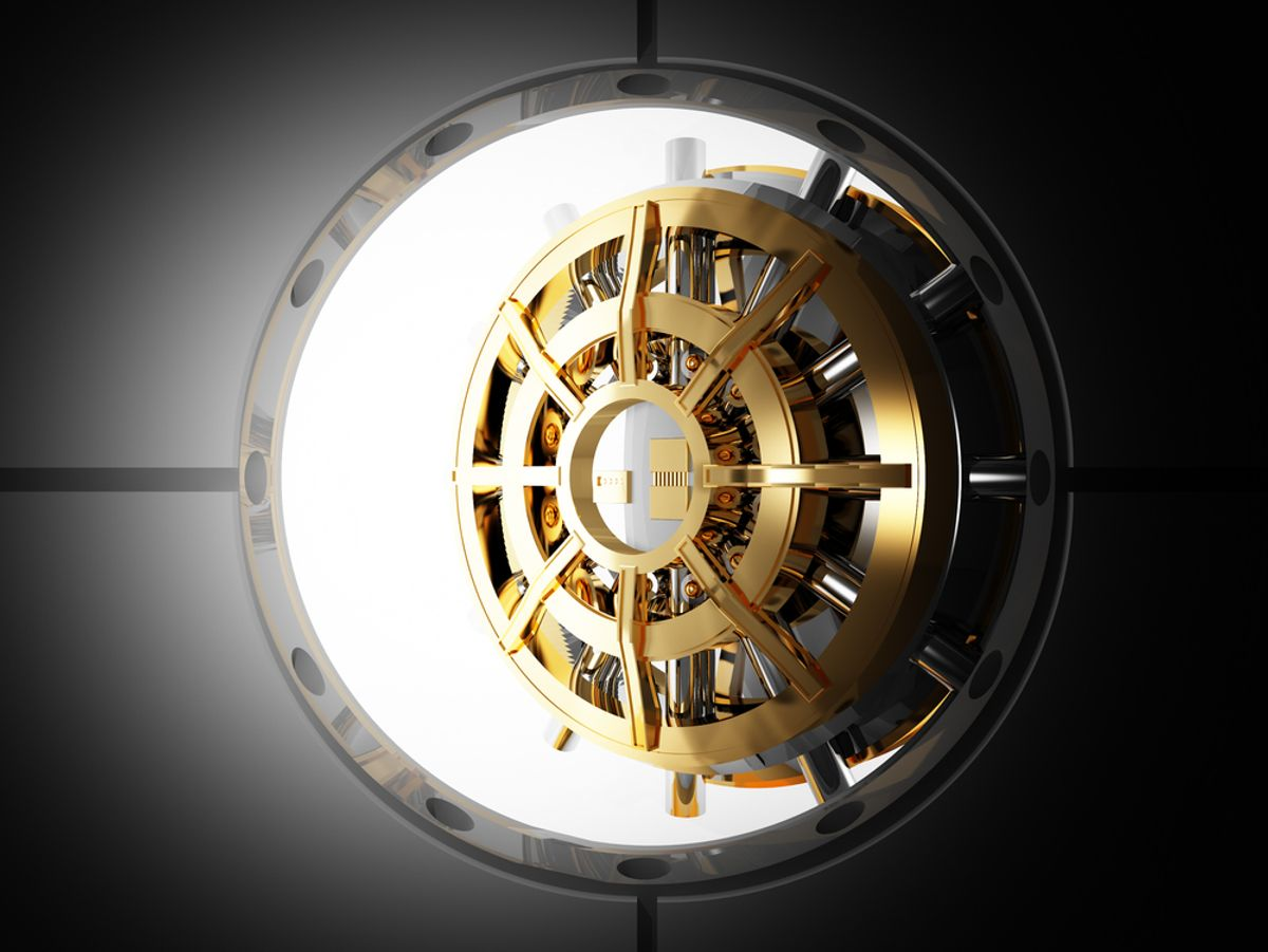 "(<a href=""http://www.shutterstock.com/gallery-128908p1.html"">gualtiero boffi</a> via <a href='http://www.shutterstock.com/'>Shutterstock</a>)"