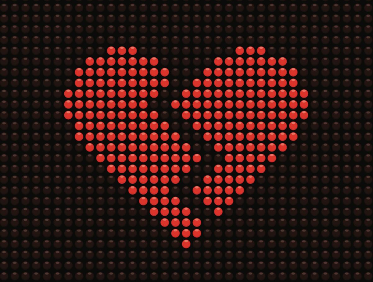 """(<a href=""""http://www.shutterstock.com/gallery-599662p1.html"""">Wongstock</a> via <a href='http://www.shutterstock.com/'>Shutterstock</a>)"""