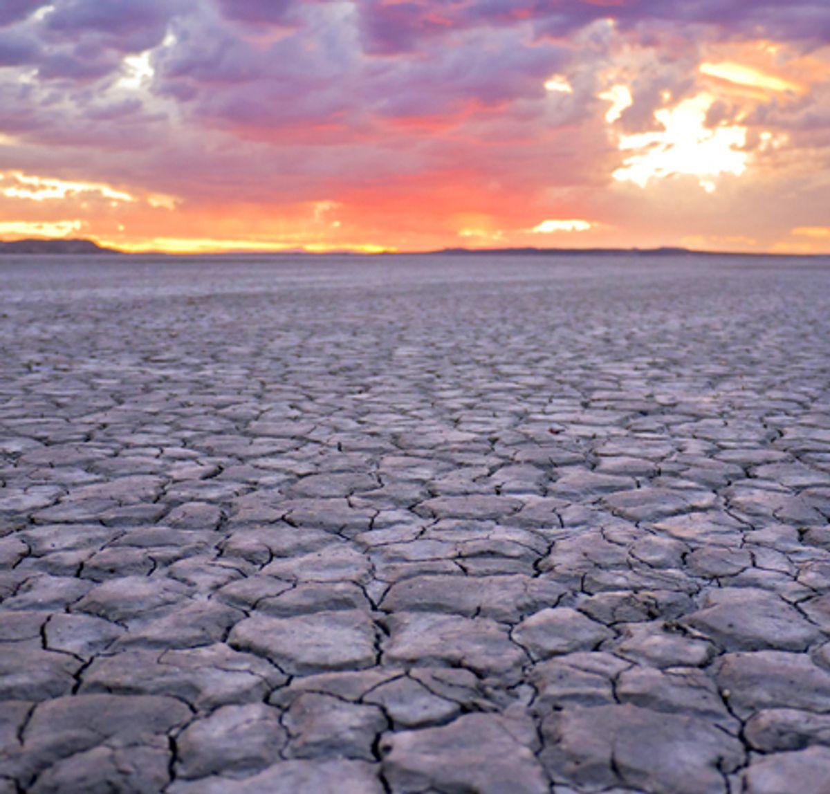 (<a href='http://www.shutterstock.com/gallery-72655p1.html'>Brian Weed</a> via <a href='http://www.shutterstock.com/'>Shutterstock</a>)