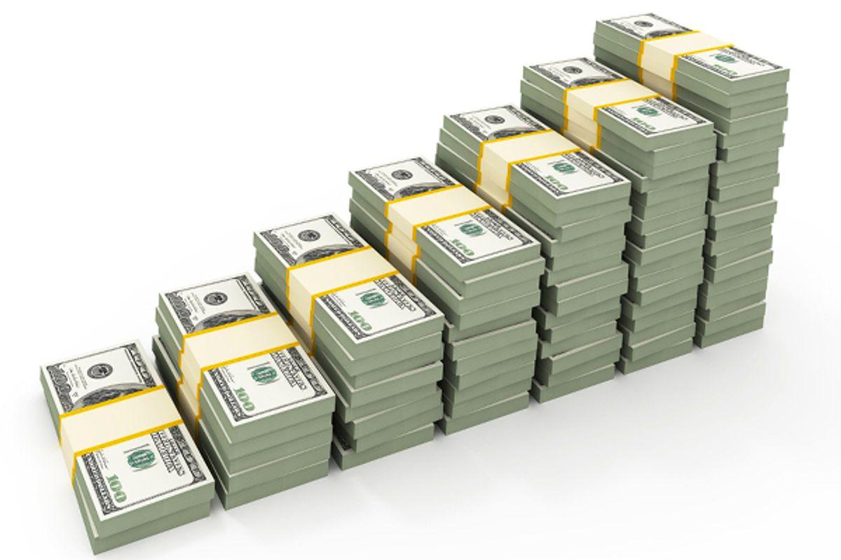 (<a href='http://www.shutterstock.com/gallery-126613p1.html'>baur</a> via <a href='http://www.shutterstock.com/'>Shutterstock</a>)