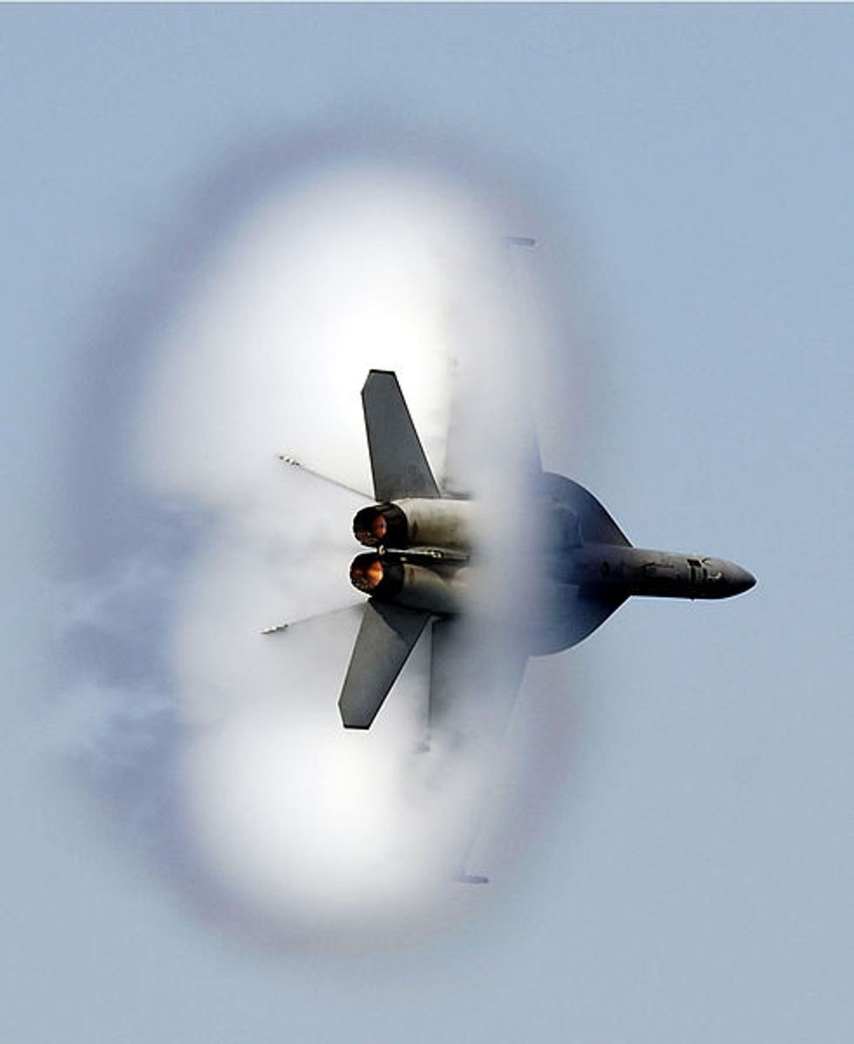 (U.S. Navy photo by Mass Communication Specialist 3rd Class Jarod Hodge)