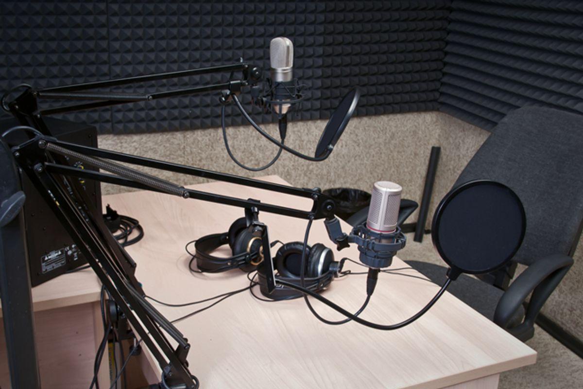 (<a href='http://www.shutterstock.com/gallery-381655p1.html'>Vadim Po</a> via <a href='http://www.shutterstock.com/'>Shutterstock</a>/Salon/Benjamin Wheelock)