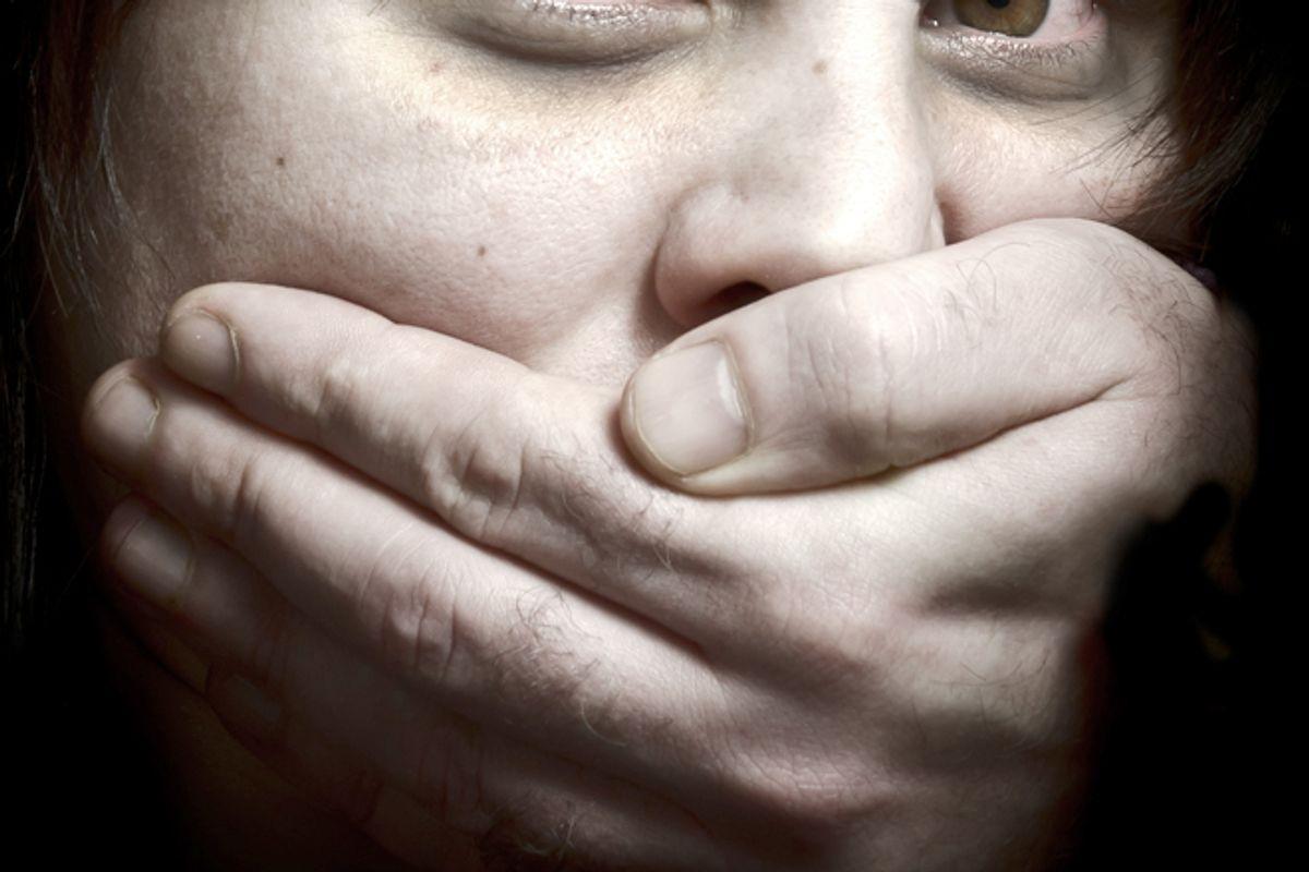 """(<a href=""""http://www.shutterstock.com/gallery-348076p1.html"""">Oleg Golovnev</a> via <a href=""""http://www.shutterstock.com/"""">Shutterstock</a>)"""