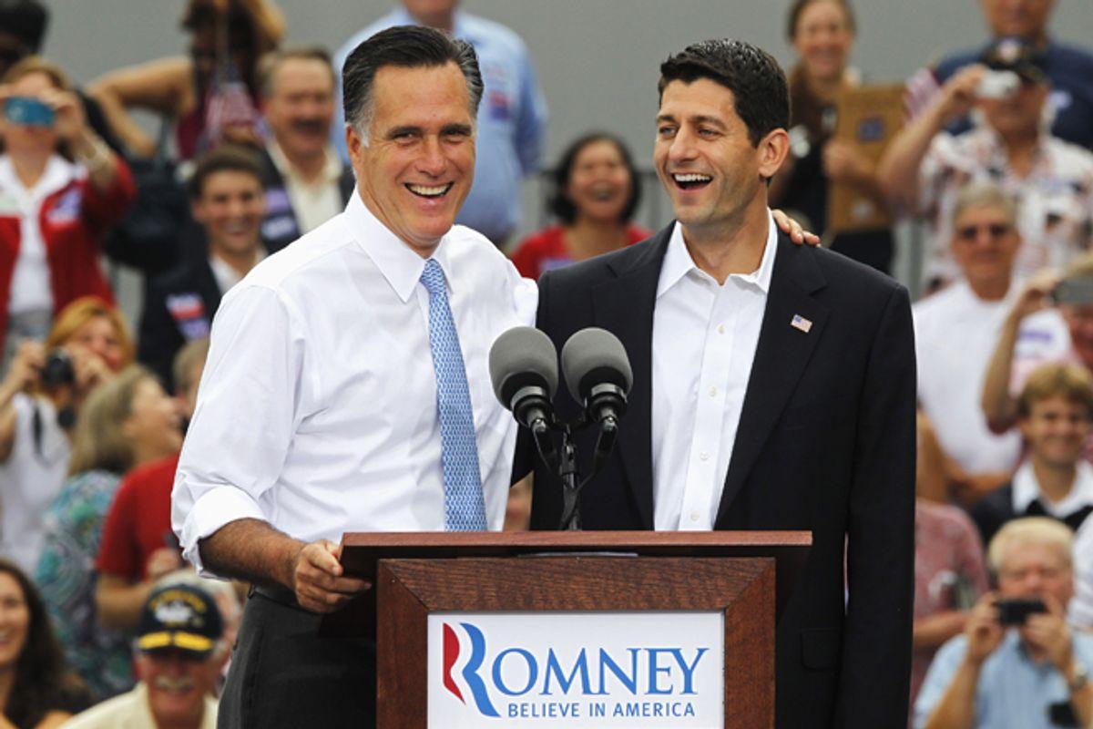 (Reuters/Jason Reed)