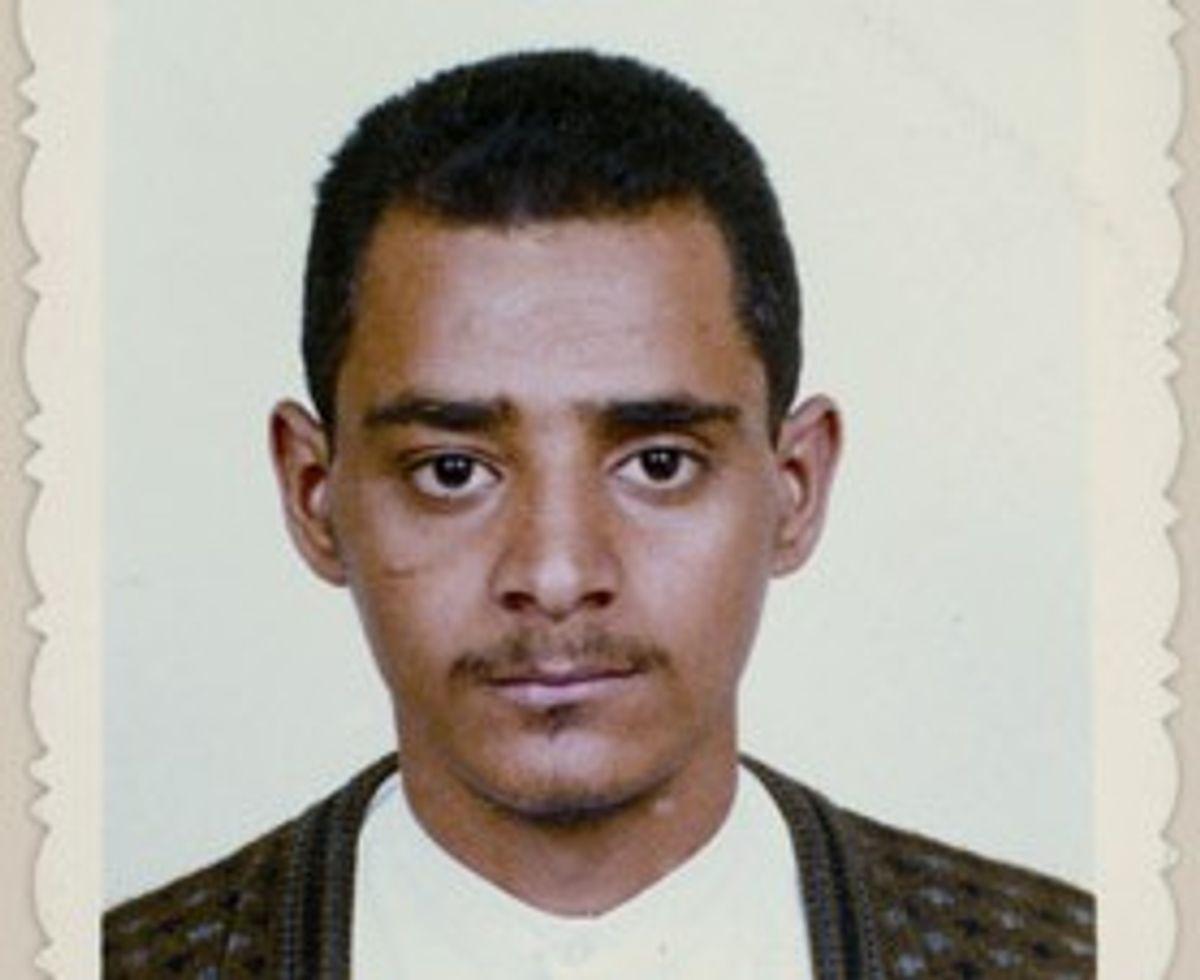 Adnan Latif    (Wikipedia)