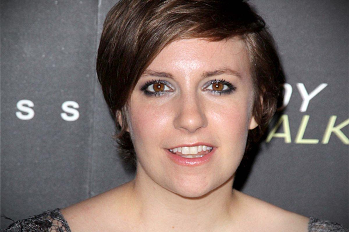 (<a href='http://www.shutterstock.com/gallery-564025p1.html'>Helga Esteb</a> via <a href='http://www.shutterstock.com/'>Shutterstock</a>)