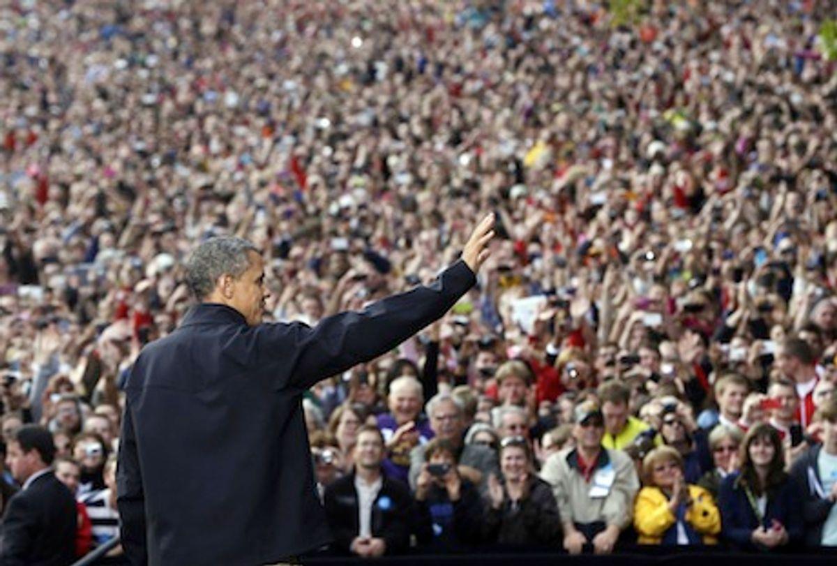 (AP Photo/Pablo Martinez Monsivais)