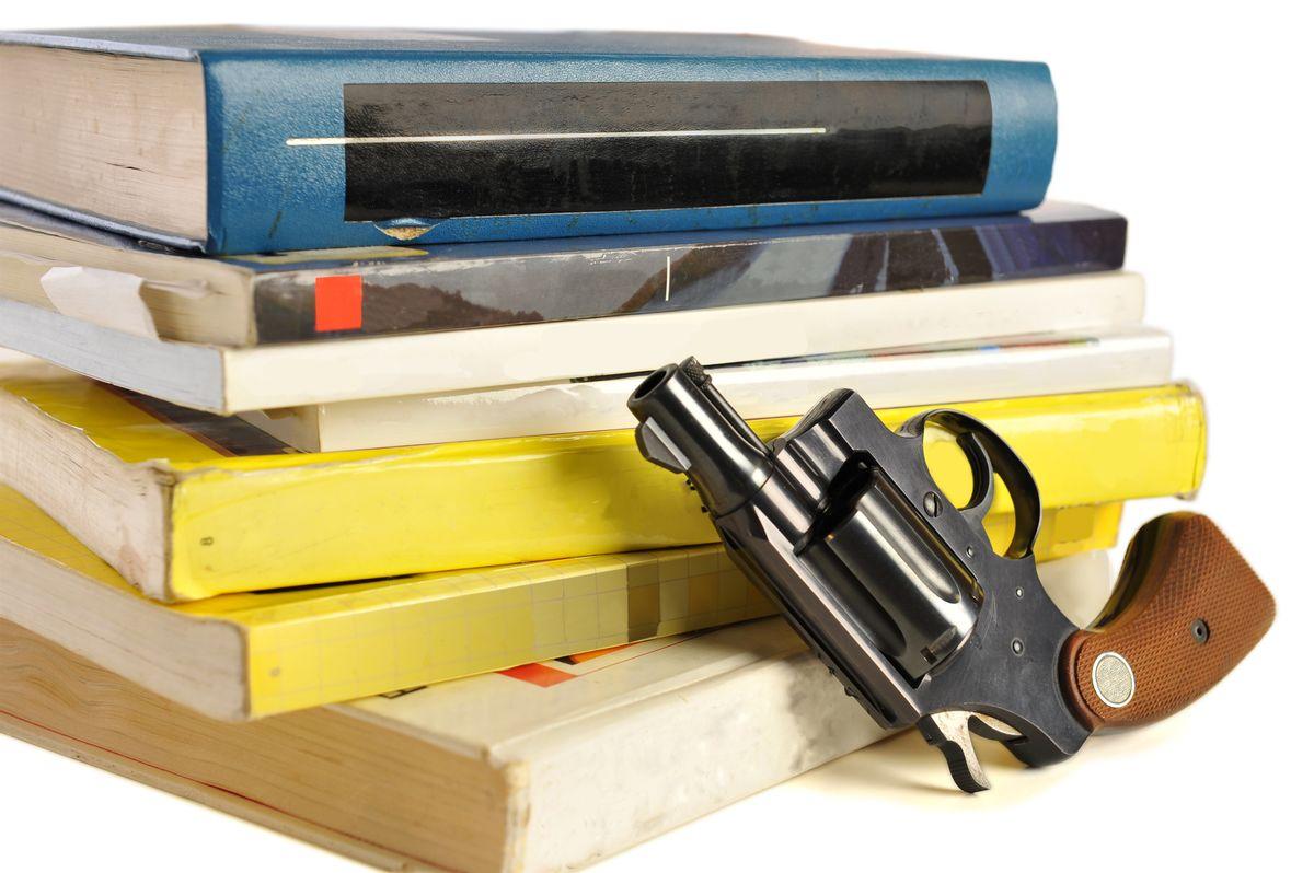 (<a href='http://www.shutterstock.com/gallery-95912p1.html'>Martin Haas</a> via <a href='http://www.shutterstock.com/'>Shutterstock</a>)