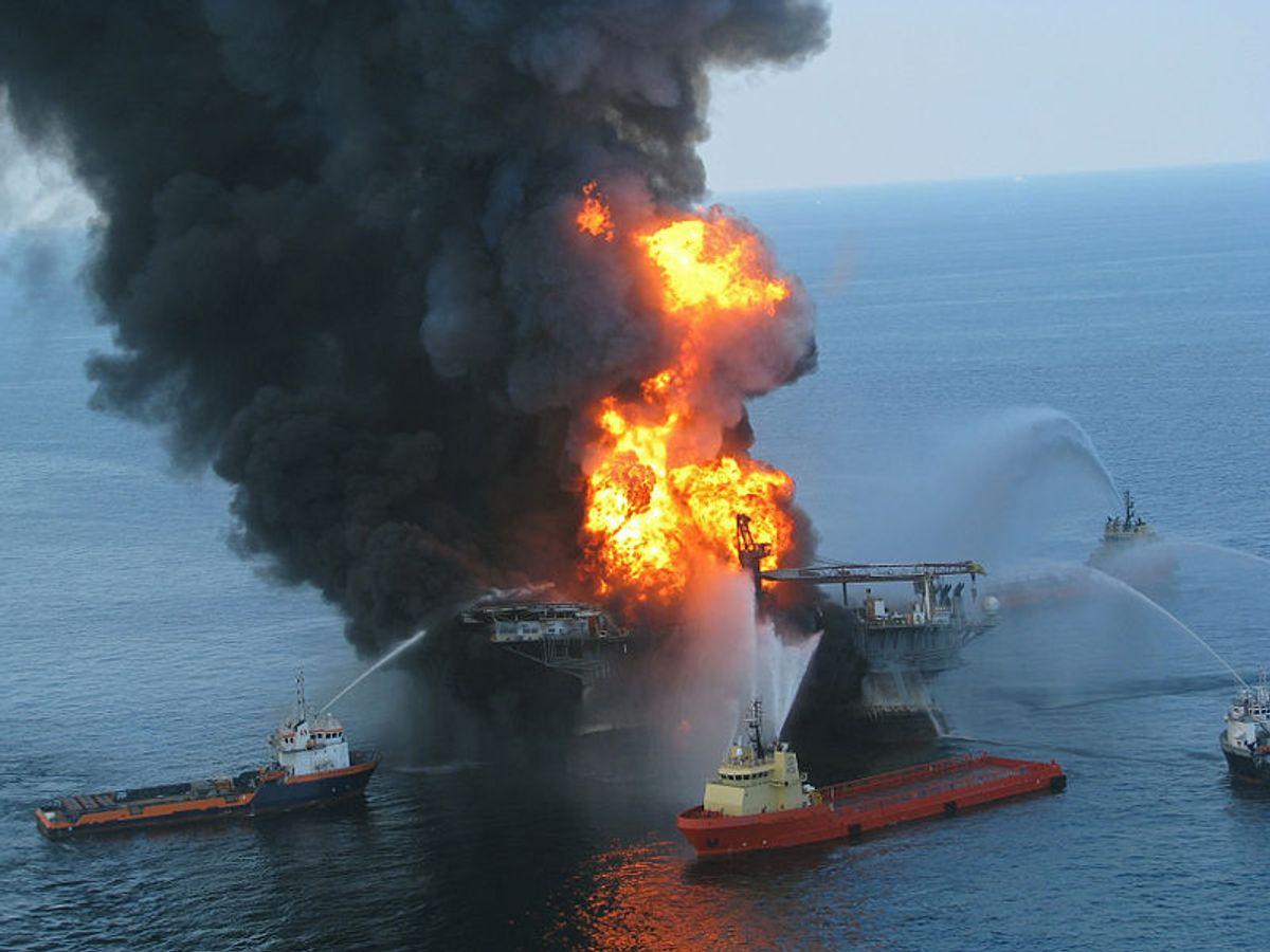 (Wikimedia/US coast guard)