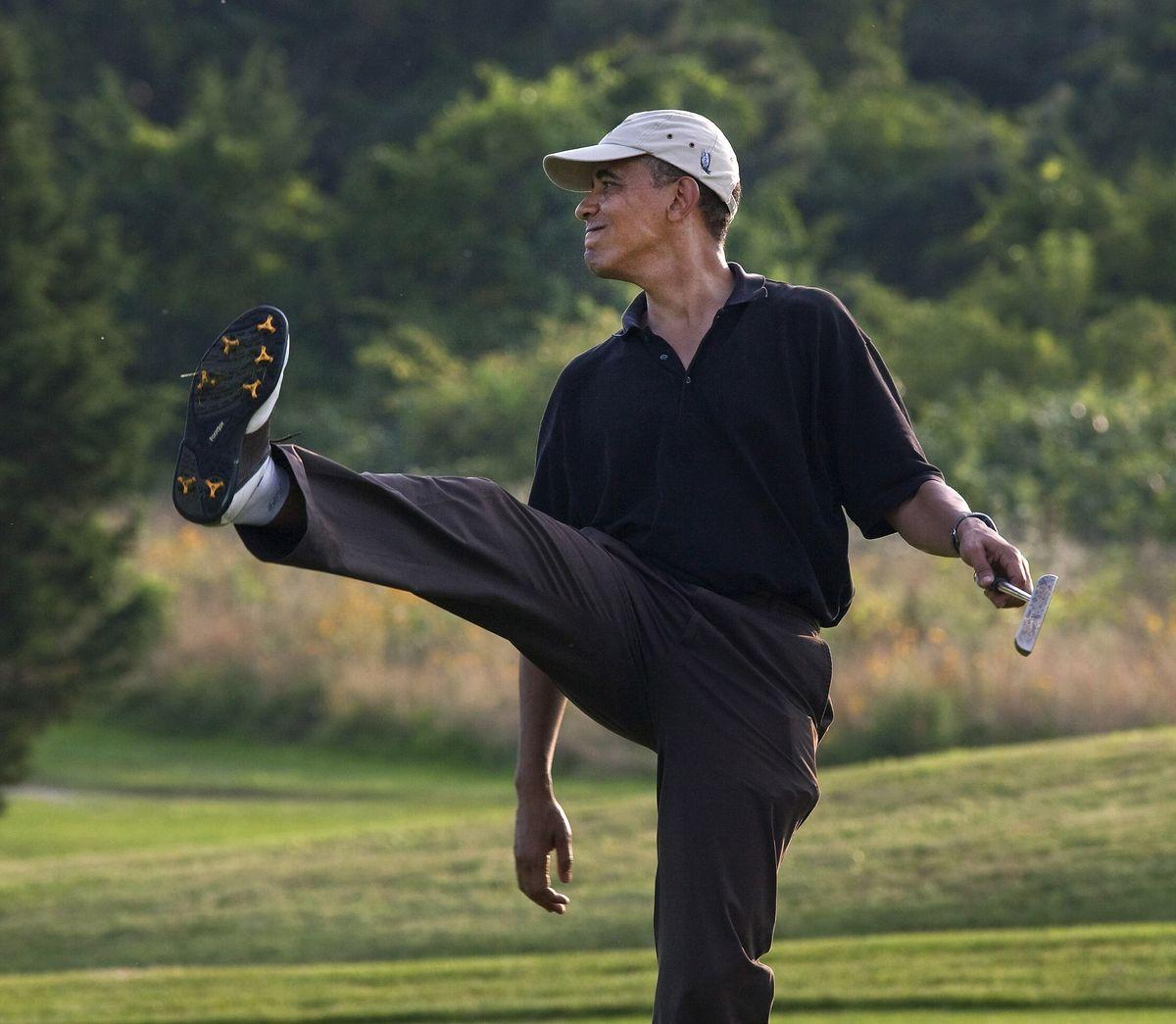 (WhiteHouse.gov/Pete Souza)