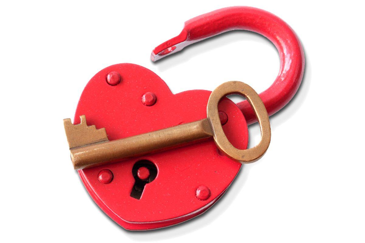 (<a href='http://www.shutterstock.com/gallery-586726p1.html'>Ivancovlad</a> via <a href='http://www.shutterstock.com/'>Shutterstock</a>)