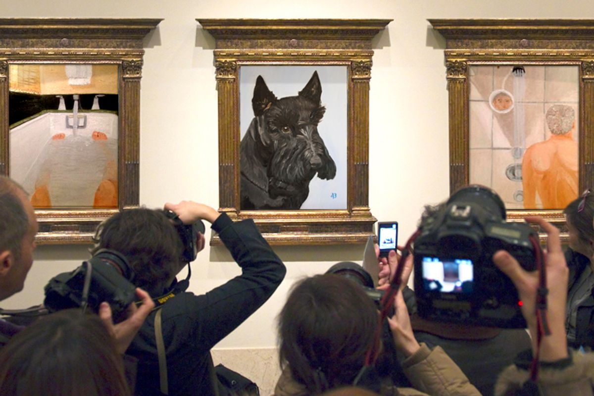 (Reuters/Sergio Perez/Salon)