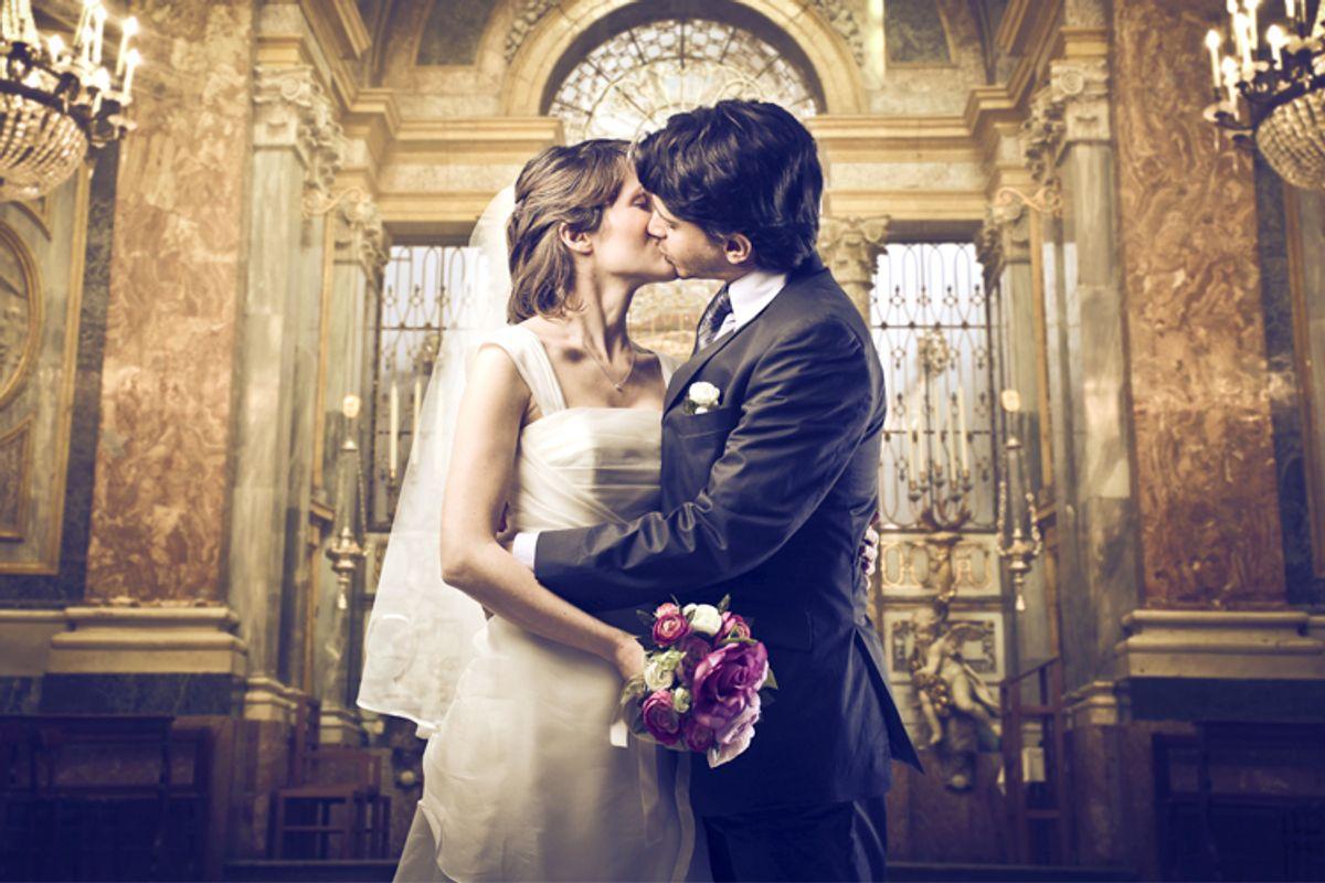 (<a href='http://www.shutterstock.com/gallery-160669p1.html'>ollyy</a> via <a href='http://www.shutterstock.com/'>Shutterstock</a>)