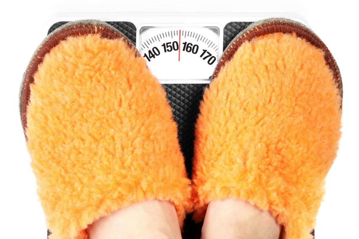 (<a href='http://www.shutterstock.com/gallery-897454p1.html'>Timofeev Sergey</a> via <a href='http://www.shutterstock.com/'>Shutterstock</a>/Salon)