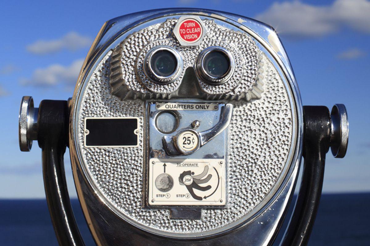(<a href='http://www.shutterstock.com/gallery-58178p1.html'>fstockfoto</a> via <a href='http://www.shutterstock.com/'>Shutterstock</a>)