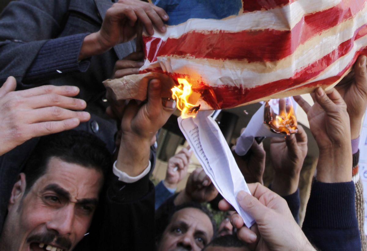 (Reuters/Mohamed Abd El Ghany)