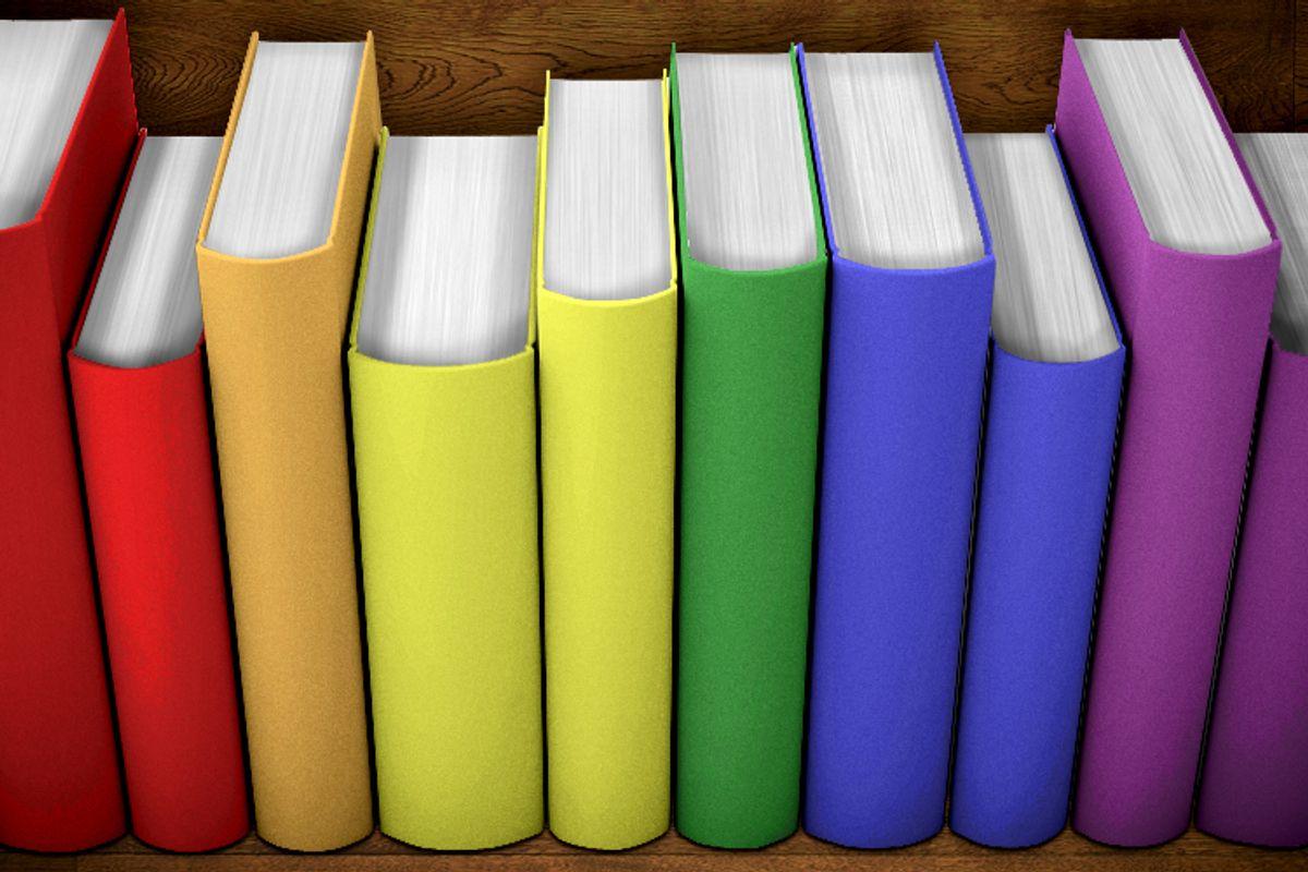 (<a href='http://www.shutterstock.com/gallery-546265p1.html'>martan</a> via <a href='http://www.shutterstock.com/'>Shutterstock</a>/Salon)