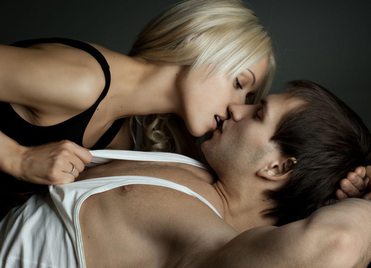 (<a href='http://www.shutterstock.com/gallery-419500p1.html'>tankist276</a> via <a href='http://www.shutterstock.com/'>Shutterstock</a>)