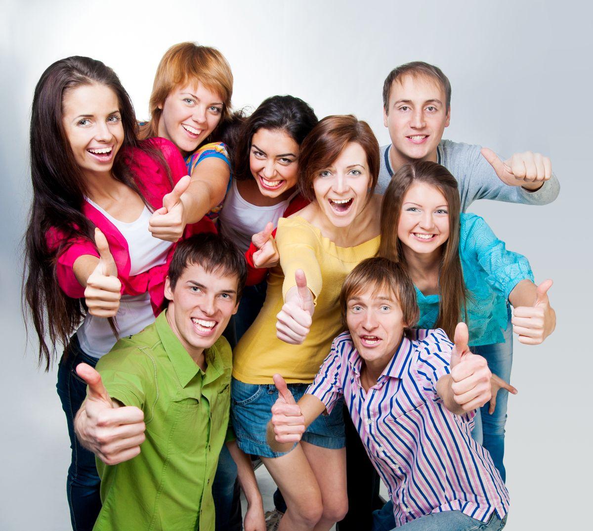 (<a href='http://www.shutterstock.com/pic.mhtml?id=125678438&src=id'>In Green</a> via <a href='http://www.shutterstock.com/'>Shutterstock</a>)