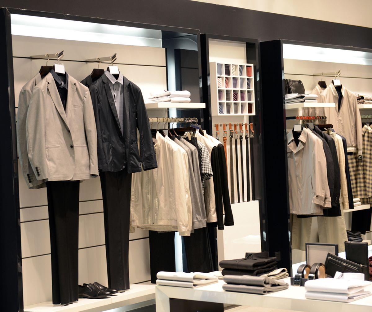 (<a href='http://www.shutterstock.com/gallery-544783p1.html'>hxdbzxy</a> via <a href='http://www.shutterstock.com/'>Shutterstock</a>)