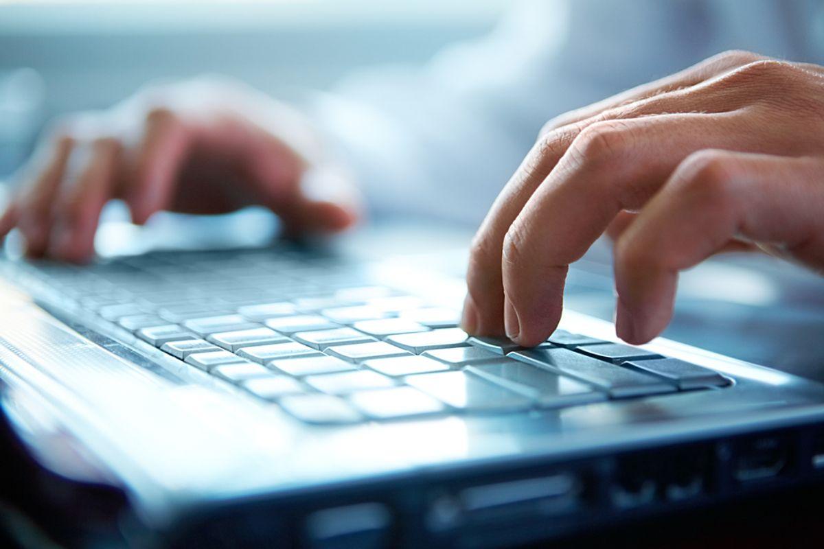 (<a href='http://www.shutterstock.com/gallery-91282p1.html'>Pressmaster</a> via <a href='http://www.shutterstock.com/'>Shutterstock</a>)