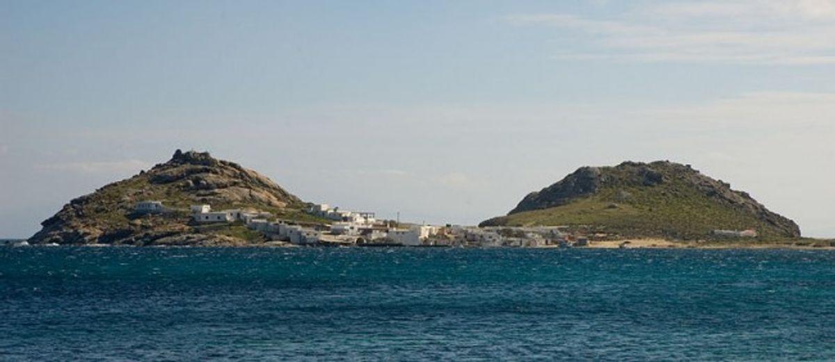 Mykonos   (Wikimedia)