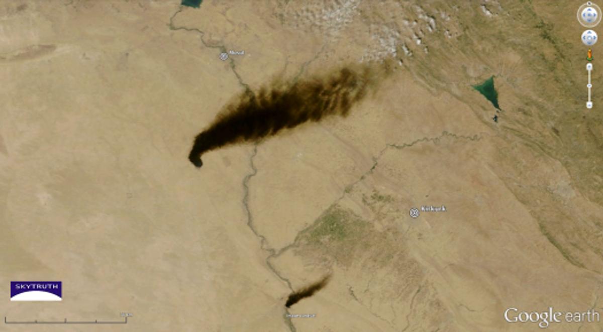 (Google Earth via SkyTruth)