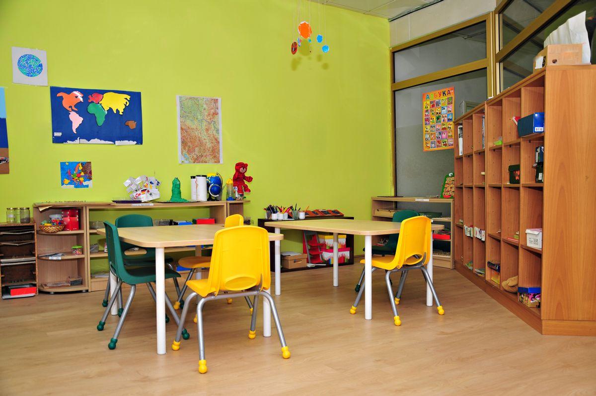 (<a href='http://www.shutterstock.com/gallery-92008p1.html'>Marko Poplasen</a> via <a href='http://www.shutterstock.com/'>Shutterstock</a>)