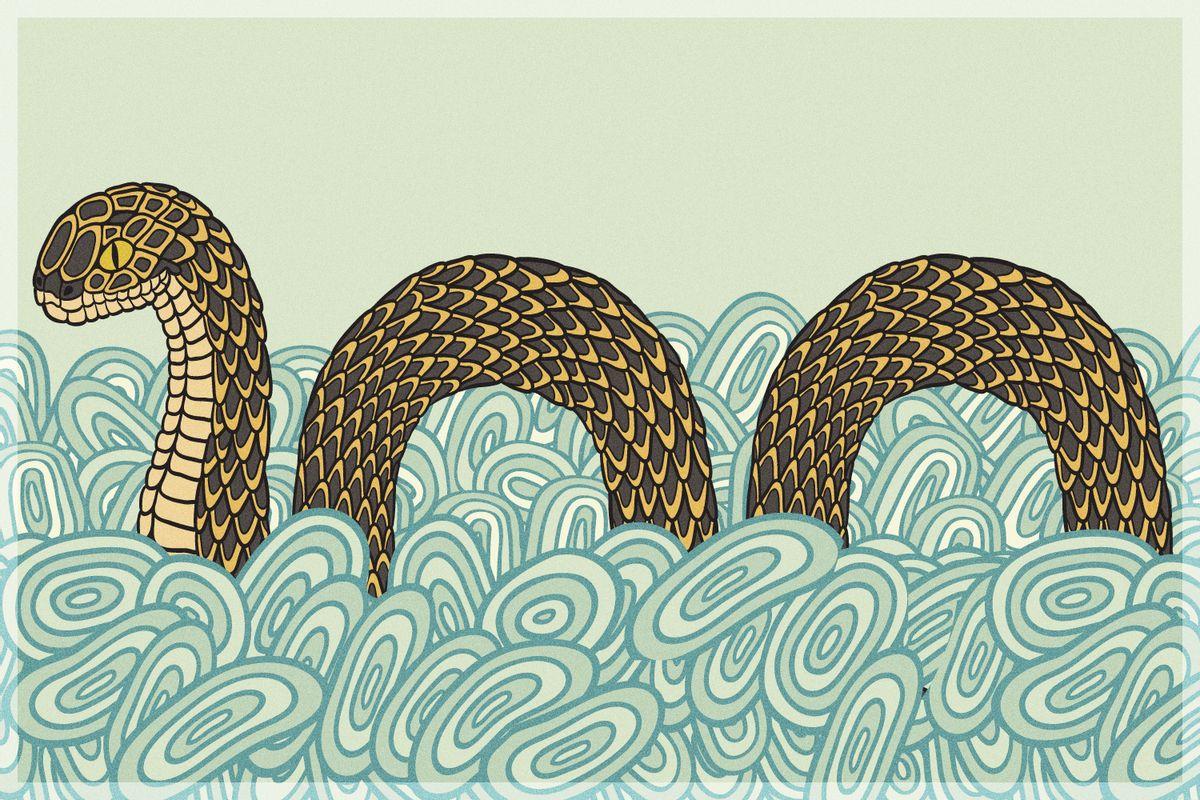 (<a href='http://www.shutterstock.com/gallery-1003748p1.html'>tets</a> via <a href='http://www.shutterstock.com/'>Shutterstock</a>/Salon)