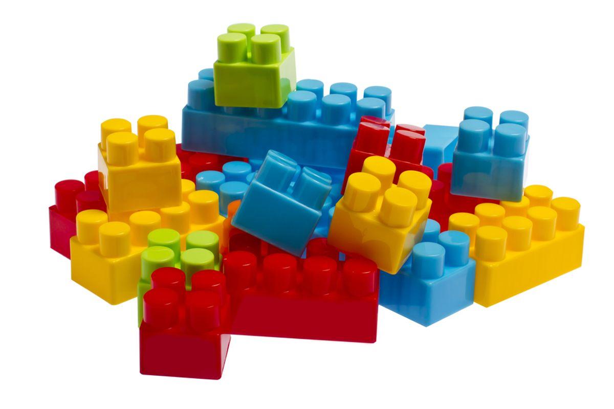 (<a href='http://www.shutterstock.com/gallery-979259p1.html'>tpfeller</a> via <a href='http://www.shutterstock.com/'>Shutterstock</a>)