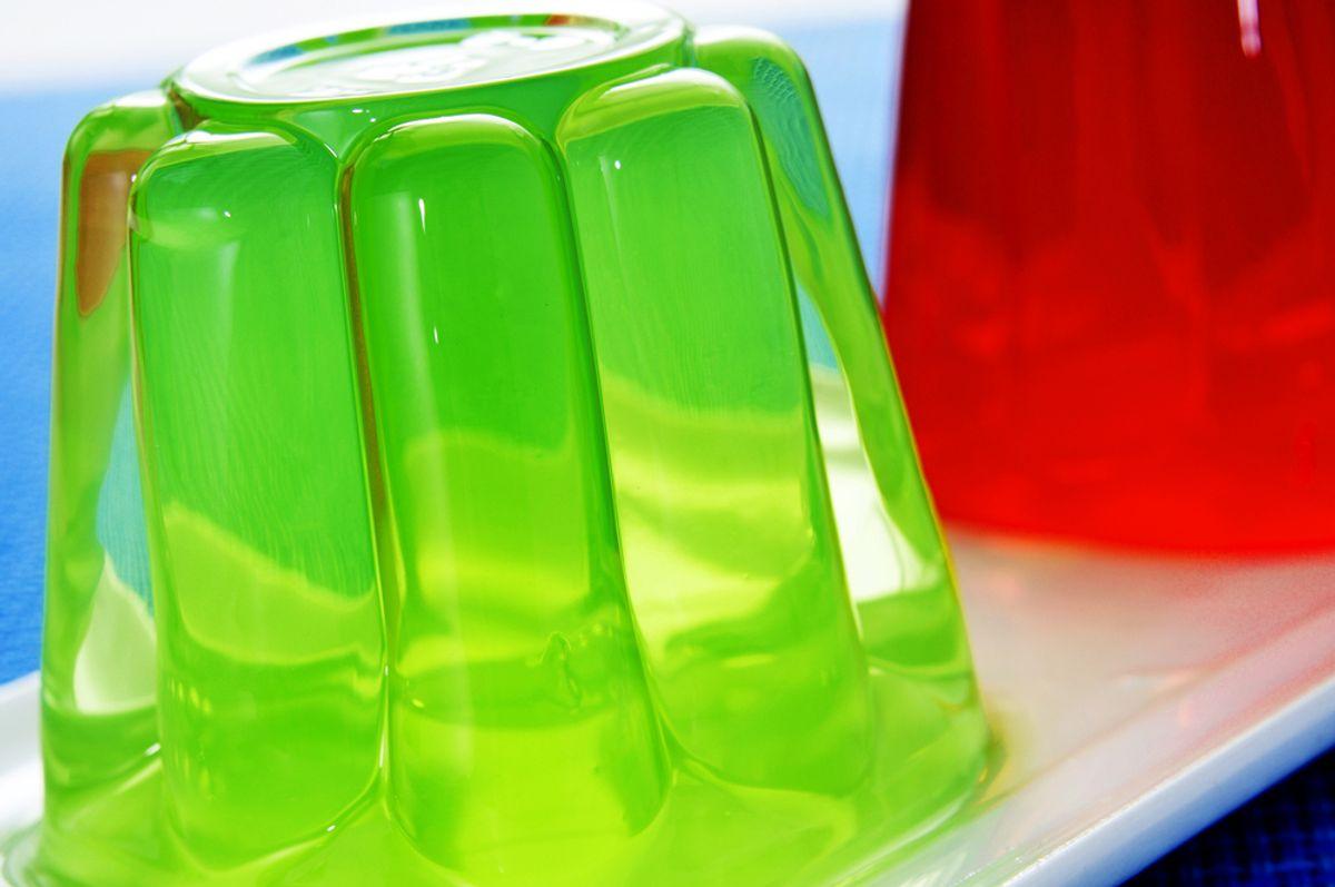 (<a href='http://www.shutterstock.com/gallery-350587p1.html'>nito</a> via <a href='http://www.shutterstock.com/'>Shutterstock</a>)