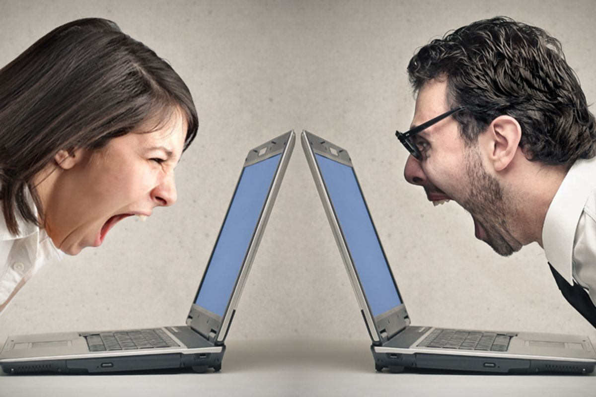 (<a href='http://www.shutterstock.com/gallery-160669p1.html'>ollyy</a> via <a href='http://www.shutterstock.com/'>Shutterstock</a>/Salon)