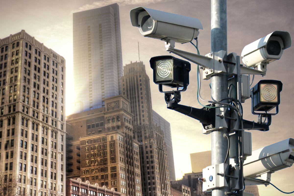(<a href='http://www.shutterstock.com/gallery-274165p1.html'>Richard Susanto</a> via <a href='http://www.shutterstock.com/'>Shutterstock</a>/<a href='http://www.istockphoto.com/user_view.php?id=348645'>phbaer</a> via <a href='http://www.istockphoto.com/'>iStock</a>/Salon)