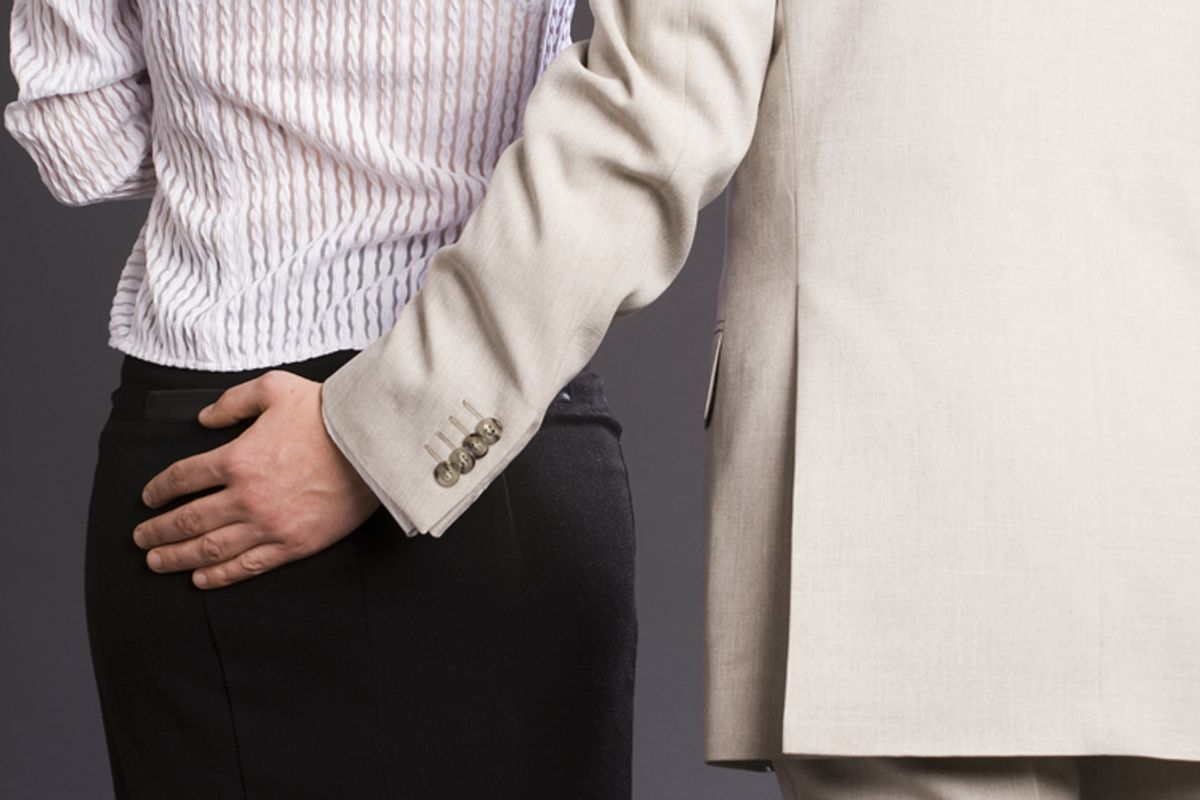 (<a href='http://www.shutterstock.com/gallery-281914p1.html'>Ydefinitel</a> via <a href='http://www.shutterstock.com/'>Shutterstock</a>)