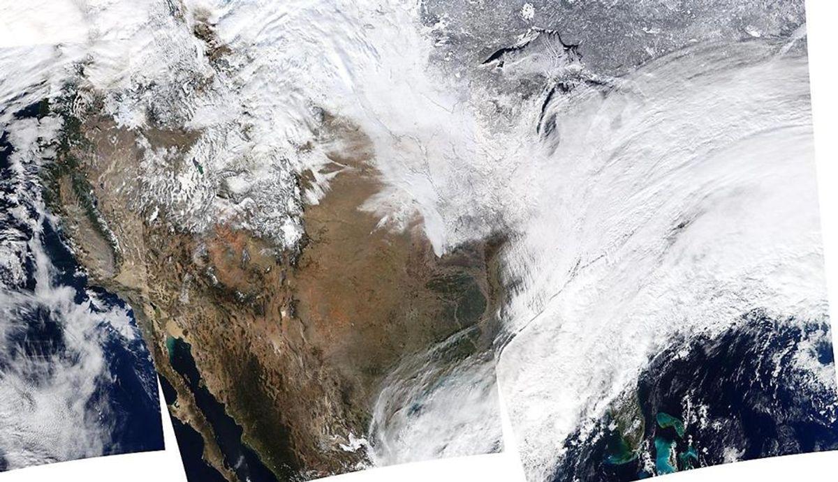 (NASA/GSFC/Aqua/MODIS)