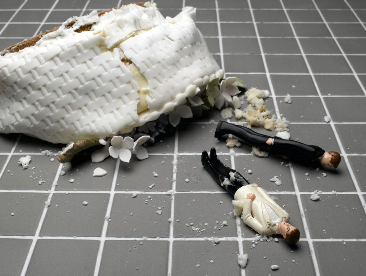 (<a href='http://www.shutterstock.com/gallery-452158p1.html'>  Mincemeat </a> via <a href='http://www.shutterstock.com/'>Shutterstock</a>)